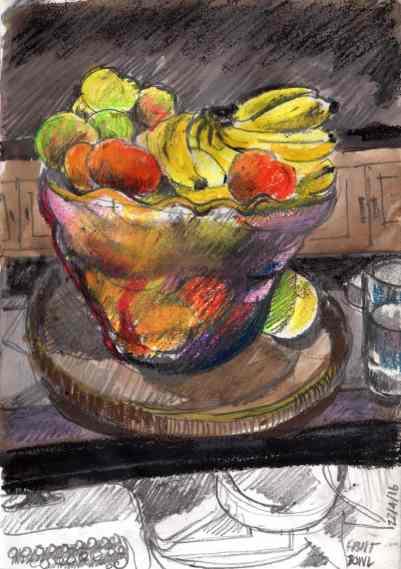 ACE.021-fruit bowl 160422-2