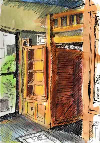 ACE.030-bedroom 160502-2