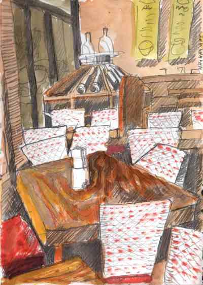 ACE.073-brown theme in brera 160614-2