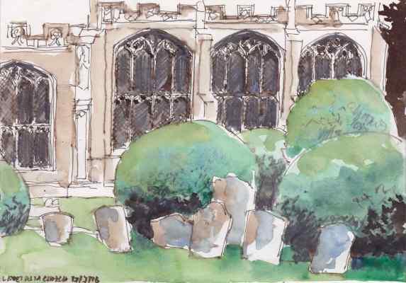 ACE.106-lavenham church 160717-2