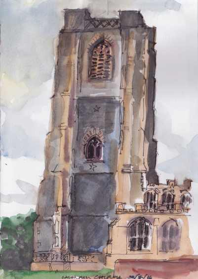 ACE.119-lavenham church 160730-2
