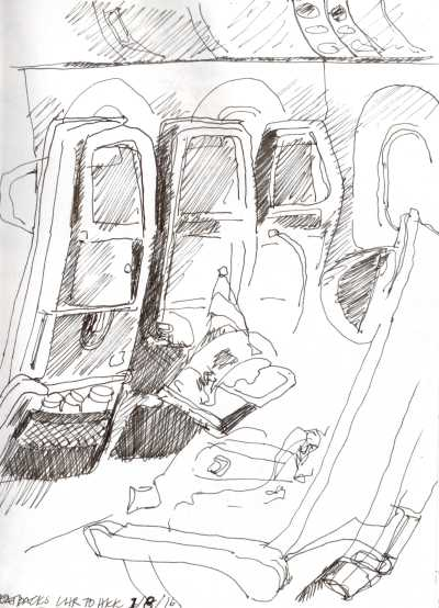 ACE.121-seat backs lhr to hkk 160801-2