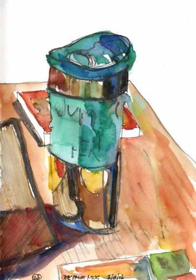 ACE.123-thermos mug 160803-2