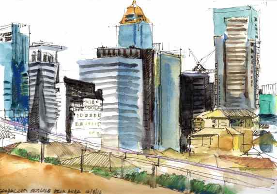 ACE.136-global city skyline from aura 160816-2