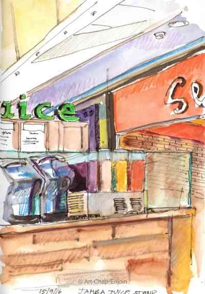 ace-166-jamba-juice-stand-160915-2-wm