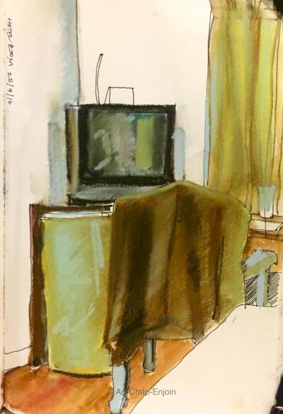 ace-176-hotel-room-160925-2-wm