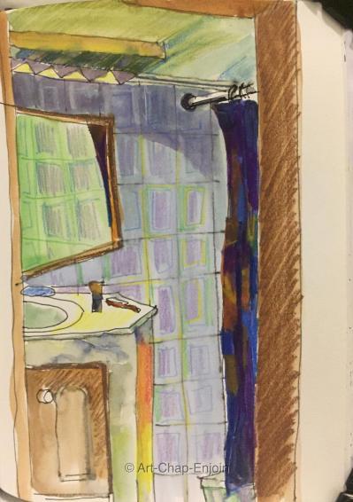 ace-178-bathroom-tiles-160927-2-wm