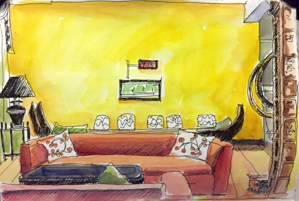 ace-179-yellow-wall-and-cricket-160928