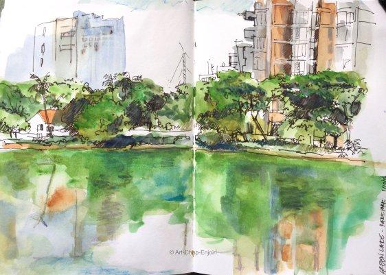 ace-182-green-lake-rajuk-parl-161001-2-wm
