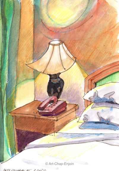 ace-185-bedside-table-161004-2-wm
