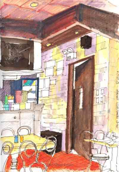 ace-190-old-spaghetti-house-161009-2-wm