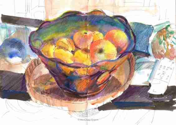 ace-200-apples-161019-2-wm