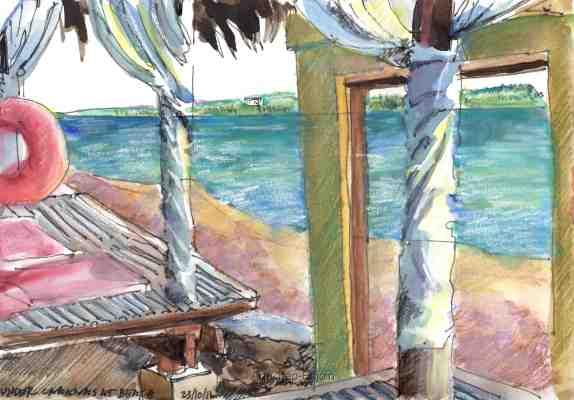 ace-204-under-cabana-at-beach-161023-2-wm
