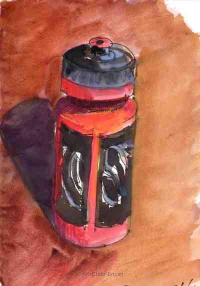 ace-219-sports-bottle-161107-2-wm