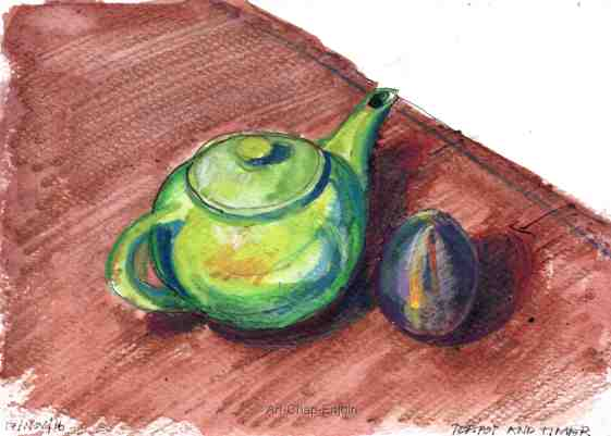 ace-228-teapot-and-timer-161116-2-wm