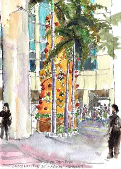 ace-229-christmas-tree-at-market-market-161117-2-wm