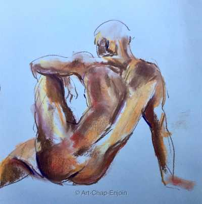 ace-231-life-drawing-pastel-01-161119-2-wm