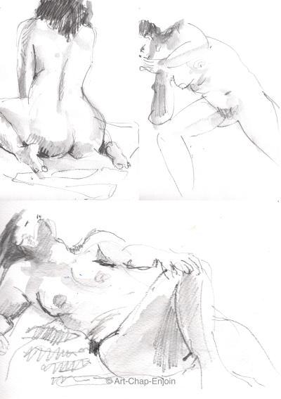 ace-231-life-drawing-pencilx3-161119-2-wm