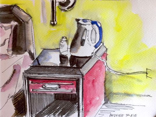 ace-247-bedside-table-161206-2-wm
