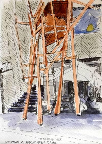 ace-251-sculture-in-beirut-souks-161210-2-wm