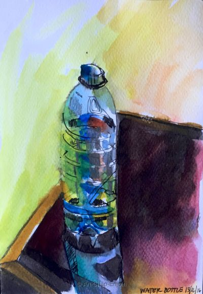 ace-254-water-bottle-161213-2-wm