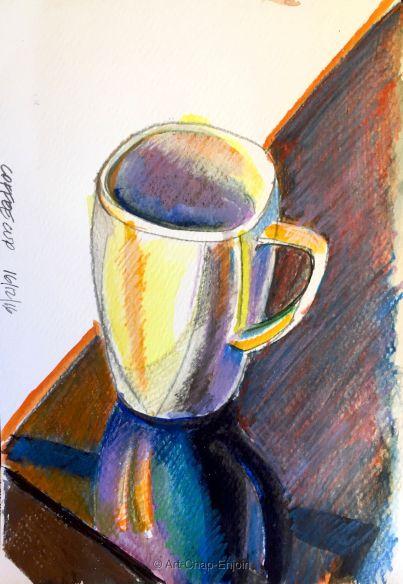 ace-257-coffee-cup-161216-2-wm