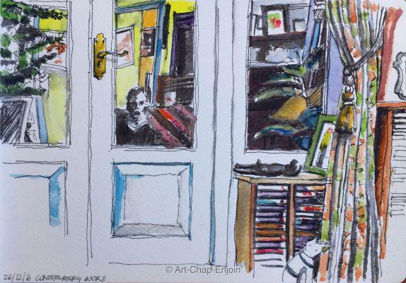 ace-268-conservatory-doors-161226-2-wm
