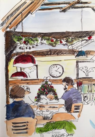 ace-272-winchs-cafe-161230-2-wm
