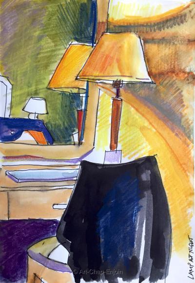 ace-289-lamp-at-night-170120-2-wm