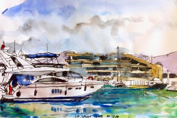 ace-290-le-yacht-club-170121-2-wm