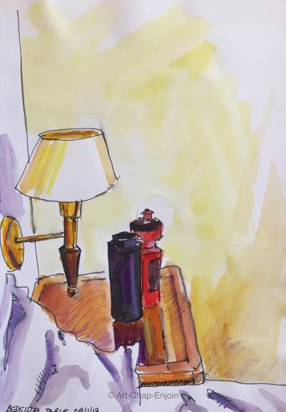 ace-297-bedside-table-170229-2-wm