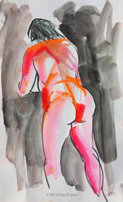ace-309-life-drawing-170211-2-wm