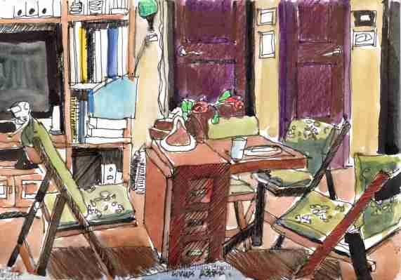 ace-314-living-room-170216-2-wm