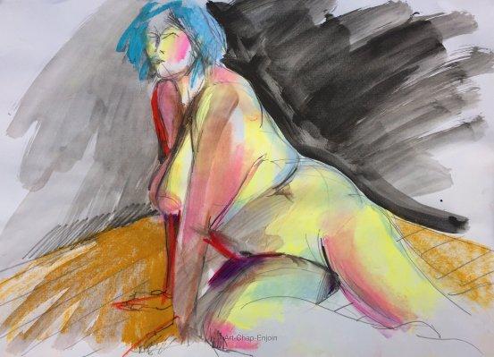 ace-315-life-drawing-170211-2-wm