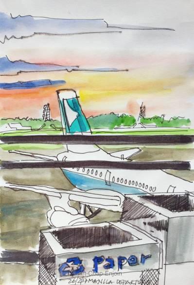 ace-321-manila-departure-170226-2-wm