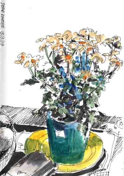 ACE.334-dead daisies 170315-wm