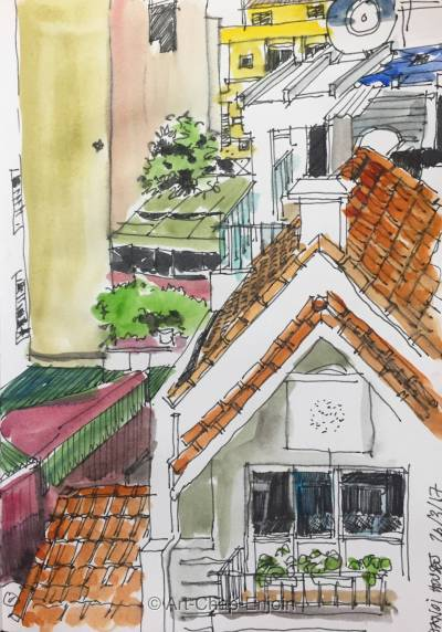 ACE.343-hanoi houses 170326-2-wm