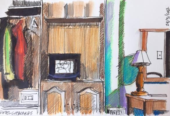 ACE.345-hotel cupboards 170329-2-wm
