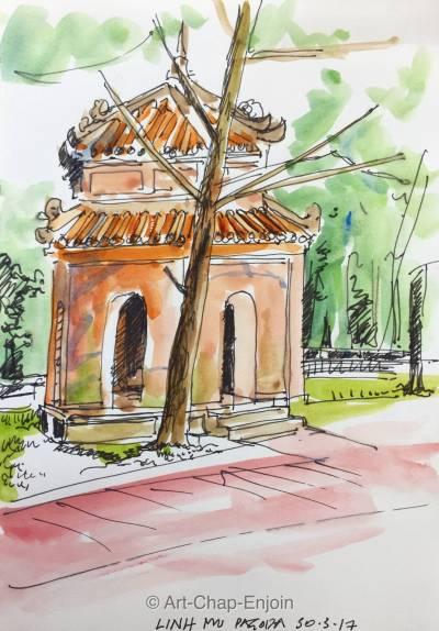 ACE.346-linh mu pagoda 170330-2-wm