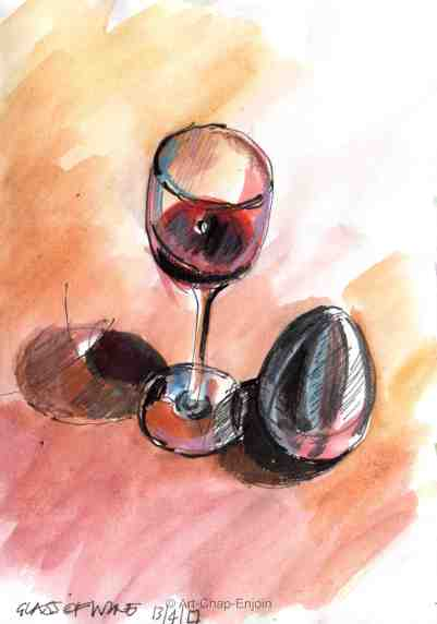 ACE.359-glass of wine 170413-2-wm