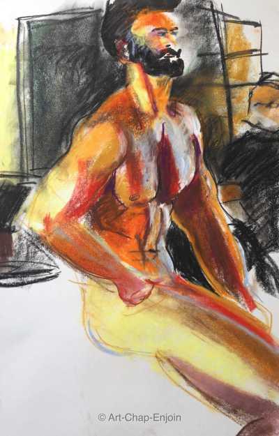 ACE.368-life drawing 170422-2-wm