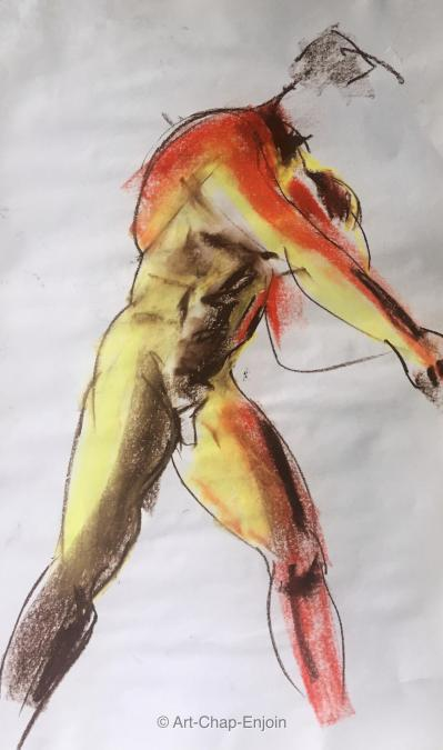 ACE.374-life drawing 170422-2-wm