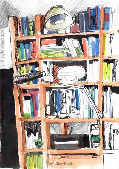ACE.389-bookshelf 170519-2-wm
