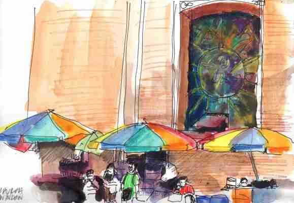 ACE.393-church window 170520-2-wm
