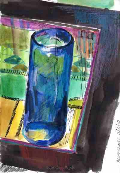 ACE.414-blue glass 170610-2-wm