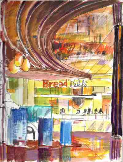 ACE.420-mall ceiling 170617-2-wm