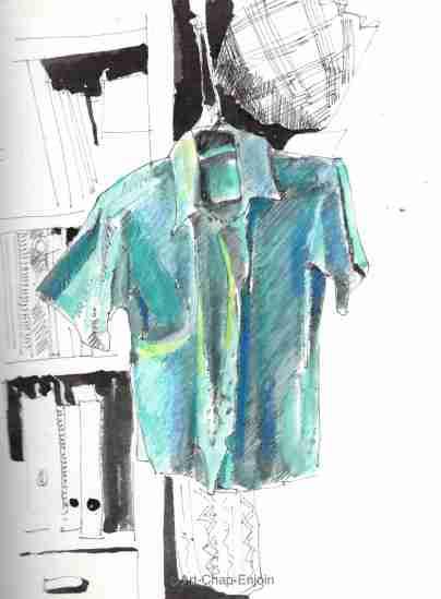ACE.428-favourite shirt 170626-2-wm
