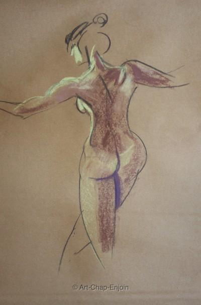 ACE.429-life drawing 170624-2-wm