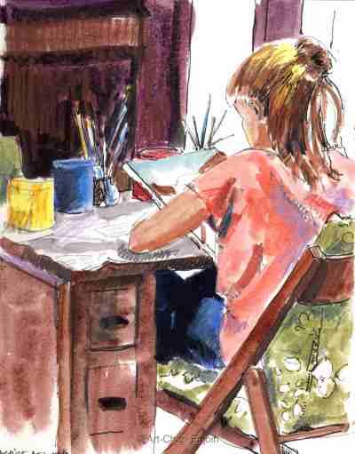 ACE418-artist at work 170614-2-wm