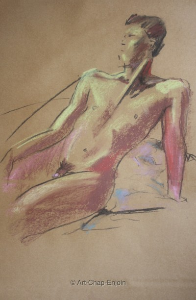 ACE.431-life drawing 170624-2-wm